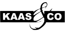 kaas-&-co-logo